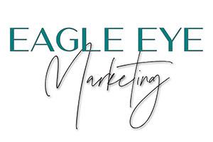 Eagle Eye Marketing Wilmington NC