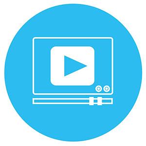 Video Production Eagle Eye Marketing