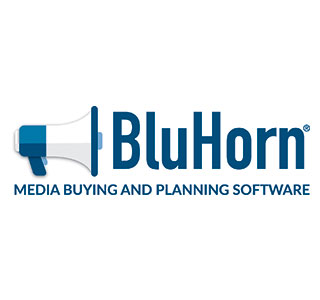 Bluhorn media buying Eagle Eye Marketing Wilmington NC