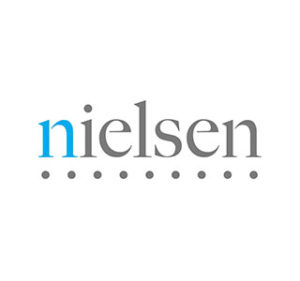 Nielsen market research Eagle Eye Marketing Wilmington NC