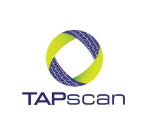 Tapscan market research Eagle Eye Marketing Wilmington NC