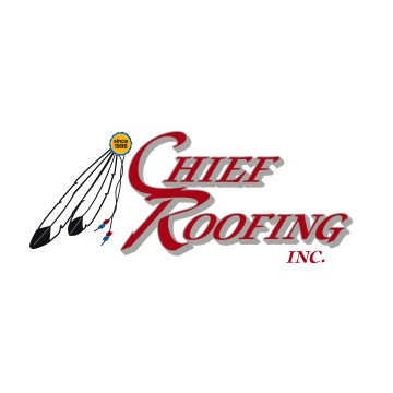 Chief Roofing Inc