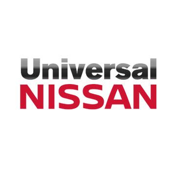 Universal Nissan