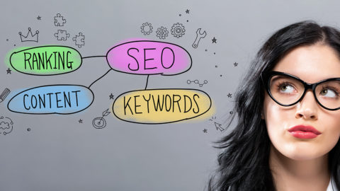 Is Your Website Content Sabotaging Your SEO?