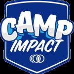 Camp Impact